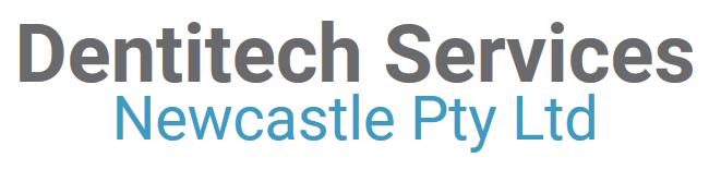 Dentitech Services Newcastle Ltd Logo